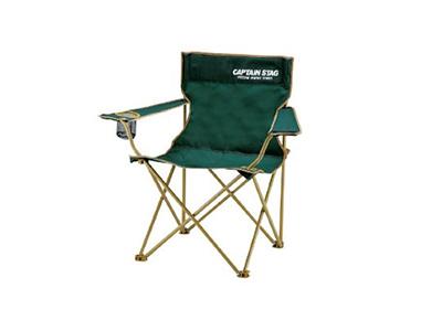 椅子(1人用)